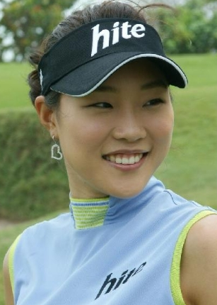 golf asian personals Official site- join now and search for free blossomscom is the leader in online asian dating find asian women for love, dating and marriage.